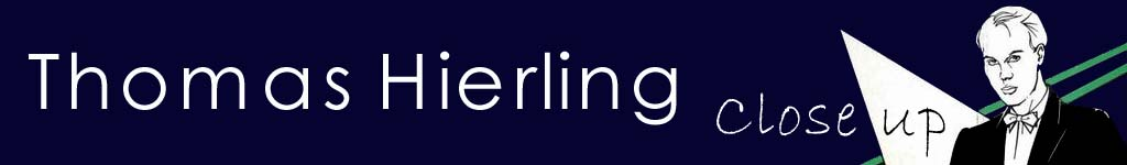 Hierling