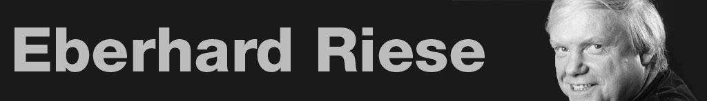 riese