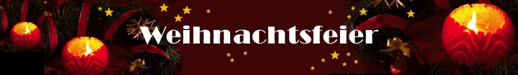 weihnachtsfeier webseite des oz frankfurt am main. Black Bedroom Furniture Sets. Home Design Ideas